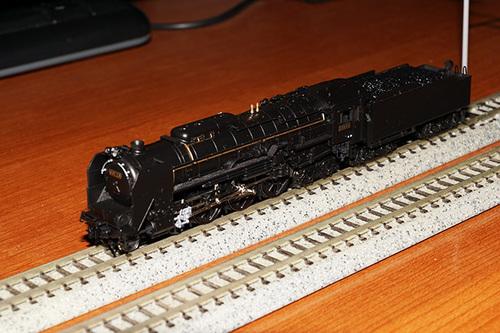 soundbox11_DSC05270.JPG
