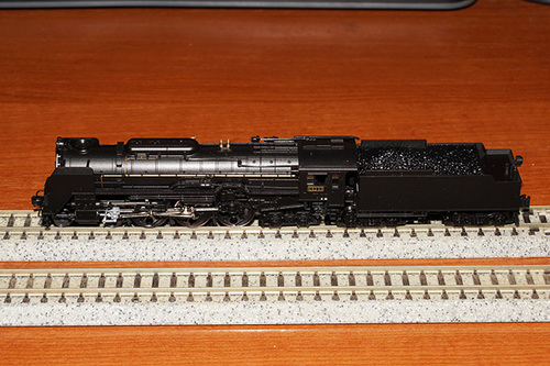 soundbox12_DSC05272.JPG