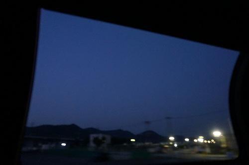 sunrise12s_DSC02457.JPG