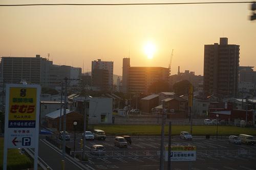 sunrise14s_DSC02462.JPG
