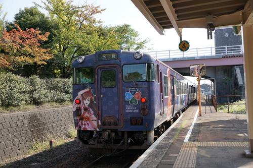 takaoka202B_DSC01234.jpg