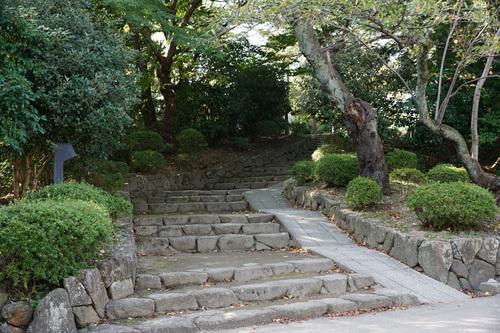 takaoka203B_DSC01242.jpg