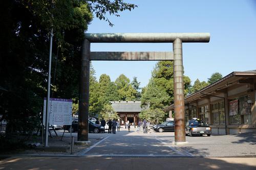 takaoka210B_DSC01304.jpg