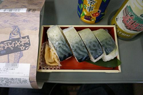 tokamachi102S_DSC01049.jpg