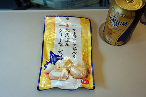 tokamachi102s_DSC01403.JPG