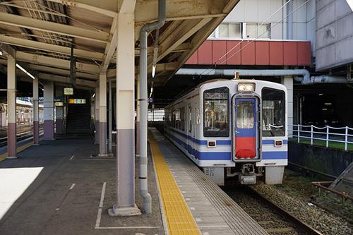 tokamachi104s_DSC08160.JPG