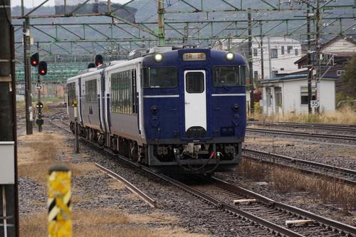 tokamachi106B_DSC01952.jpg