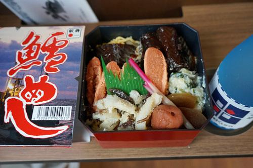 tokamachi110S_DSC01062.jpg