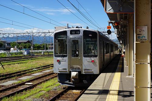 tokamachi110s_DSC08201.JPG