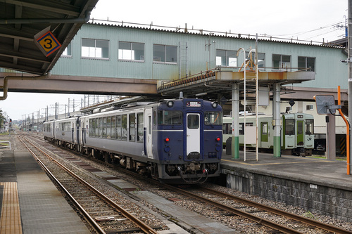 tokamachi113b_DSC07363.JPG