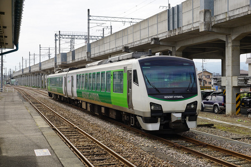 tokamachi114b_DSC07360.JPG