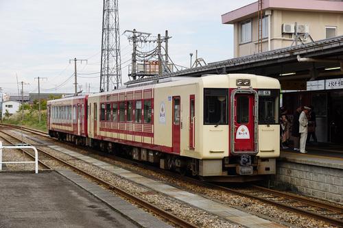 tokamachi115b_DSC07341.JPG