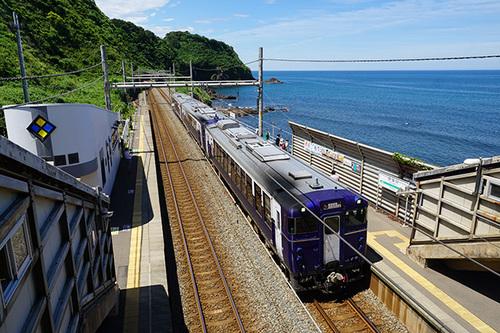 tokamachi204s_DSC08304.JPG