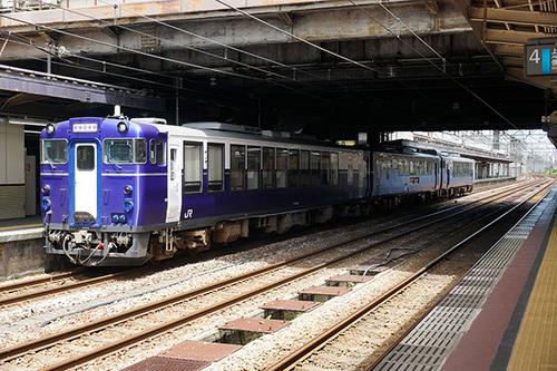 tokamachi211s_DSC08377.JPG