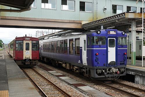 tokamachi219s_DSC08447.JPG