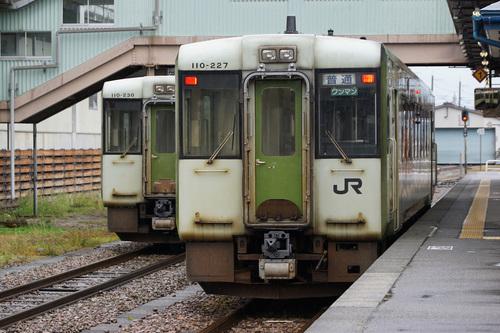 tokamachi301B_DSC01997.jpg