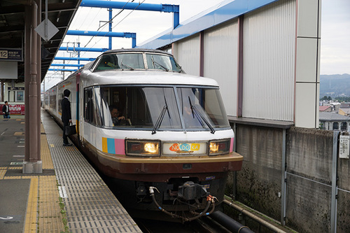 tokamachi302s_DSC07445.JPG
