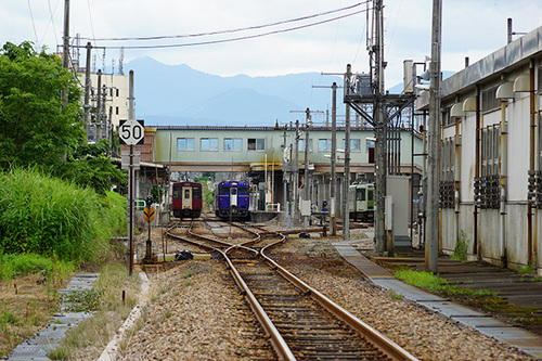 tokamachi305s_DSC08461.JPG