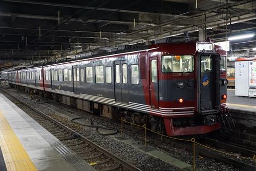 tokamachi306B_DSC02049.jpg
