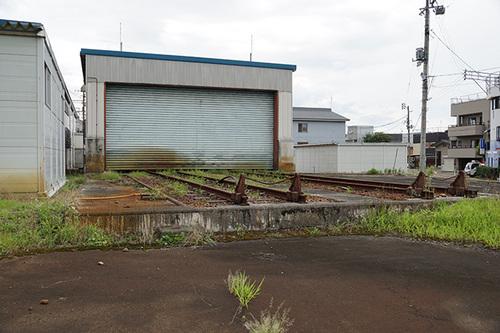 tokamachi306s_DSC08462.JPG