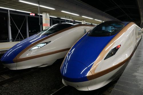 tokamachi307B_DSC02070.jpg