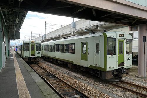 tokamachi317s_DSC08506.JPG