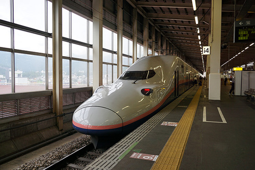 tokamachi419s_DSC08573.JPG