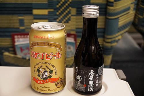 tokamachi421s_DSC08579.JPG