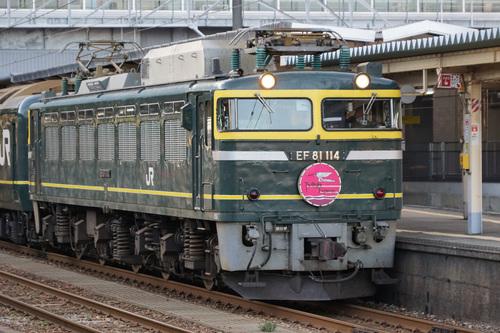 toyama308B_DSC02377.jpg