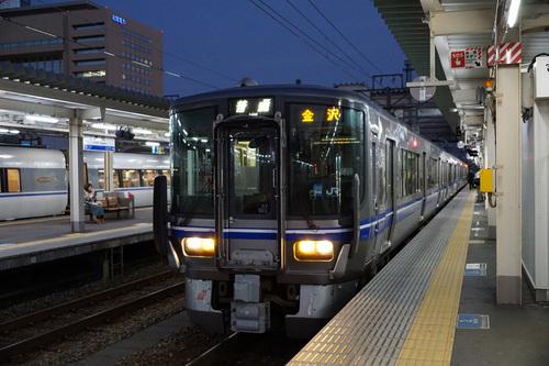 toyama313B_DSC02465.jpg
