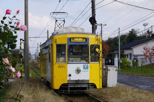 toyama510B_DSC02684.jpg