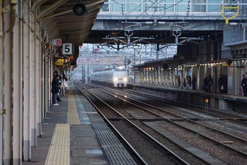 toyama601S_DSC02801.jpg