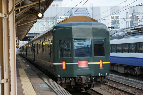 toyama603B_DSC02762.jpg