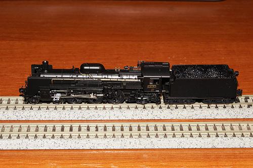 turntable02_DSC05259.JPG