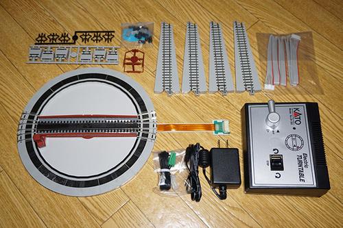 turntable06_DSC03438.JPG
