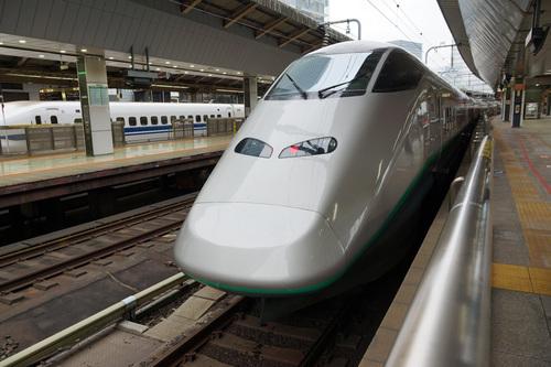 yamagata101b_DSC07852.jpg