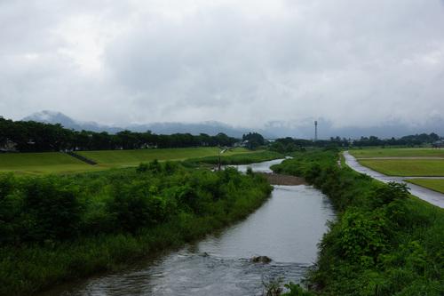 yamagata104b_DSC07868.jpg