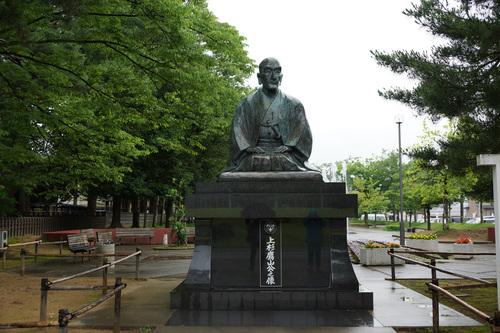 yamagata105b_DSC07869.jpg