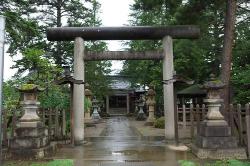 yamagata106b_DSC07873.jpg