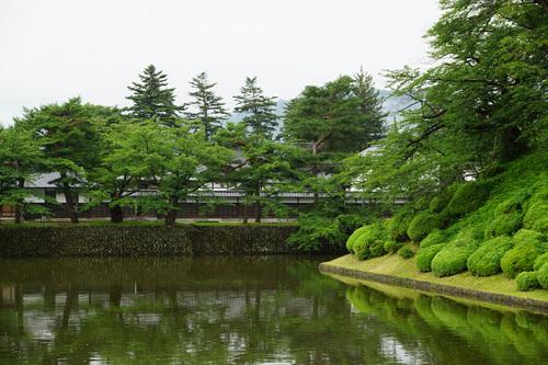 yamagata107b_DSC07877.jpg