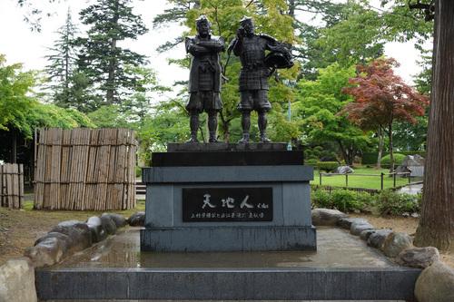 yamagata110b_DSC07898.jpg