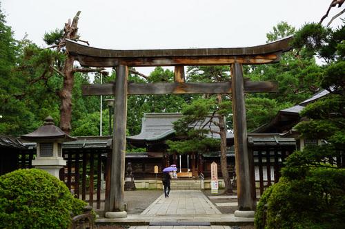 yamagata111b_DSC07893.jpg