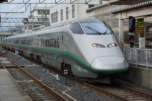 yamagata114b_DSC08055.jpg