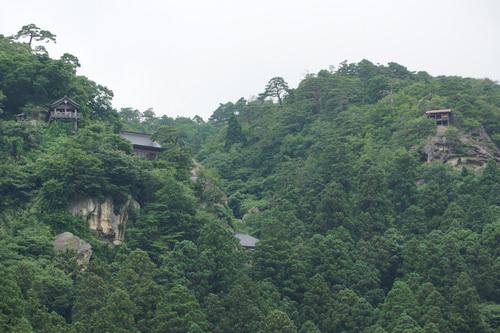 yamagata202b_DSC07931.jpg
