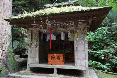 yamagata203b_DSC07937.jpg