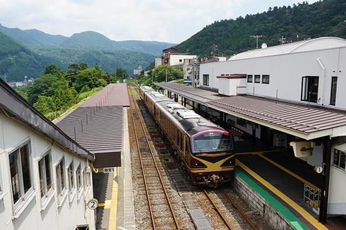 yamagata205s_DSC04056.JPG