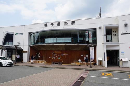 yamagata209s_DSC04046.JPG