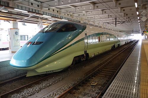 yamagata221s_DSC04104.JPG