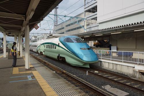 yamagata302b_DSC08060.jpg
