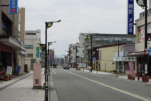 yamagata302s_DSC04109.JPG